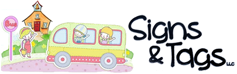 Signs and Tags, LLC